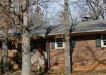 Foreclosed Home in Albemarle 28001 504 EASTWOOD DR - Property ID: 3249262