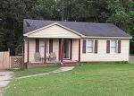 Charlotte 28273 NC Property Details