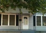 Rock Hill 29730 SC Property Details