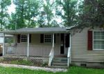 Foreclosed Home in Lusby 20657 332 WHITE SANDS DR - Property ID: 3252565