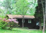 Foreclosed Home in Front Royal 22630 47 FAR VIEW LN - Property ID: 3252579