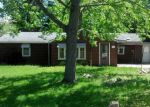 Foreclosed Home in Standish 48658 212 N CASS ST - Property ID: 3253700