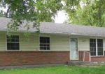 Foreclosed Home in Columbia 65202 3731 SOUTHRIDGE DR - Property ID: 3254075