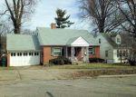 Cincinnati 45213 OH Property Details
