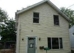 Foreclosed Home in Akron 44312 464 STANLEY RD - Property ID: 3254588