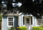 Foreclosed Home in Portland 97266 9705 SE CORA ST - Property ID: 3254782
