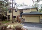 Bend 97707 OR Property Details