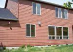 Bend 97702 OR Property Details