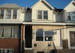 Foreclosed Home in Philadelphia 19135 6505 TORRESDALE AVE - Property ID: 3255306