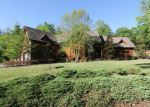 Foreclosed Home in Sevierville 37862 2740 OWLS COVE WAY - Property ID: 3255465