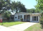 Foreclosed Home in Dallas 75234 2636 FIELDALE DR - Property ID: 3255627