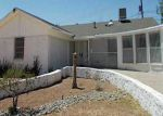 El Paso 79912 TX Property Details
