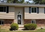 Foreclosed Home in Glen Allen 23060 9320 COLESON RD - Property ID: 3256170