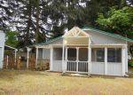 Olympia 98512 WA Property Details