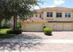 Foreclosed Home in Bonita Springs 34135 26454 LUCKY STONE RD APT 201 - Property ID: 3258170