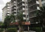 Foreclosed Home in Fort Lauderdale 33319 4164 INVERRARY DR APT 505 - Property ID: 3258343