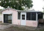 Foreclosed Home in Saint Petersburg 33710 5560 3RD AVE N - Property ID: 3258825