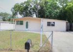 Tampa 33616 FL Property Details