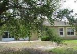 Foreclosed Home in Tampa 33647 8210 PRAIRIE RIDGE WAY - Property ID: 3259321