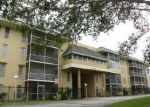 Foreclosed Home in Fort Lauderdale 33313 4848 NW 24TH CT APT 103 - Property ID: 3260292
