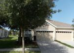 Foreclosed Home in Apollo Beach 33572 7433 SURREY WOOD LN - Property ID: 3260447