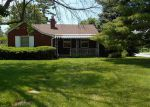 Foreclosed Home in Indianapolis 46218 1832 N SPENCER AVE - Property ID: 3261056