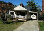 Foreclosed Home in Indianapolis 46201 4544 STRATFORD AVE - Property ID: 3261075