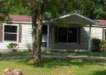 Foreclosed Home in Fosters 35463 16276 SYLVAN LOOP RD - Property ID: 3261161