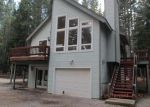 Foreclosed Home in Shingletown 96088 35407 BETHANY WAY - Property ID: 3261454