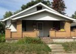 Indianapolis 46201 IN Property Details