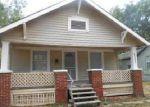 Kansas City 64132 MO Property Details