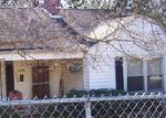 Foreclosed Home in Greenville 29605 309 POTOMAC AVE - Property ID: 3267617