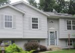Foreclosed Home in Chesapeake Beach 20732 6577 11TH ST - Property ID: 3269358
