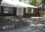 Foreclosed Home in Bakersfield 93309 709 CHEROKEE DR - Property ID: 3270186