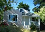 Foreclosed Home in Vallejo 94590 144 FLEMING AVE - Property ID: 3270191