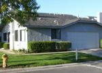 Foreclosed Home in Riverside 92503 9012 CHAUCER CIR - Property ID: 3270373
