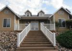 Foreclosed Home in Cottonwood 86326 875 E 4TH AVE - Property ID: 3270825