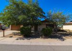 Foreclosed Home in Kingman 86401 2733 LILLIE AVE - Property ID: 3270833