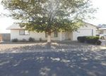Foreclosed Home in Kingman 86409 3567 N IRVING ST - Property ID: 3270963