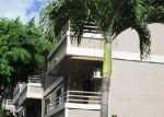 Foreclosed Home in Kihei 96753 2747 S KIHEI RD APT H003 - Property ID: 3271734