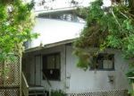 Foreclosed Home in Kamuela 96743 64-5205 NUUANU ST - Property ID: 3271737