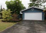 Foreclosed Home in Pahoa 96778 15-2798 MAHIMAHI ST - Property ID: 3271739