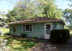 Foreclosed Home in Valparaiso 46383 125 E 632 N - Property ID: 3273001
