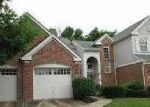 Foreclosed Home in Florence 41042 1815 CLIFFVIEW LN - Property ID: 3273437