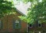 Foreclosed Home in Florence 41042 8166 N DILCREST CIR - Property ID: 3273439