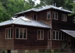 Foreclosed Home in Covington 70435 75408 HIGHWAY 25 - Property ID: 3273579