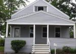 Foreclosed Home in Ferndale 48220 1661 COLLEGE ST - Property ID: 3274046