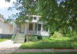 Highland Park 48203 MI Property Details