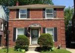 Foreclosed Home in Detroit 48221 19352 ROSELAWN ST - Property ID: 3274227