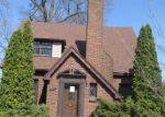 Foreclosed Home in Detroit 48224 5200 GRAYTON ST - Property ID: 3274419